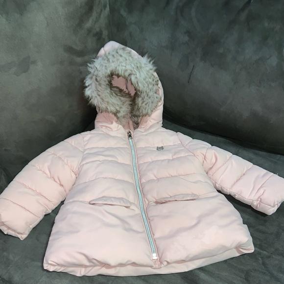 7a695c7b9286 Zara Jackets   Coats